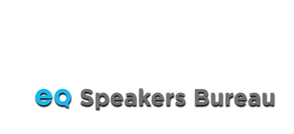 EQ Speakers Bureau
